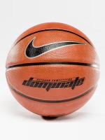 Nike Performance bal Dominate 8P oranje