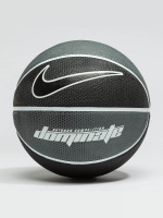 Nike Performance Balle Dominate 8P gris