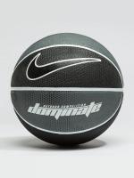 Nike Performance Pallot Dominate 8P harmaa