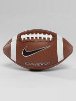 Nike Performance Piłki All Field 3.0 FB brazowy