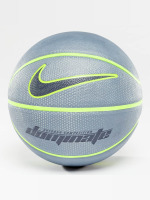 Nike Performance Piłki Dominate 8P niebieski