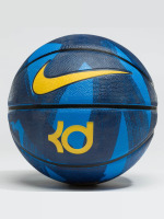 Nike Performance Piłki KD Playground 8P niebieski