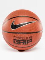 Nike Performance Piłki True Grip 8P pomaranczowy