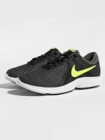 Nike Performance Sneakers Revolution 4 èierna