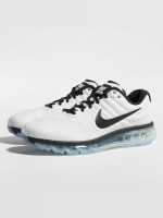 Nike Performance Sneakers Air Max 2017 white