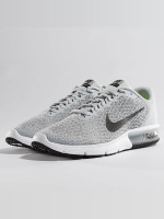 Nike Sneaker Air Max Sequent 2 grau