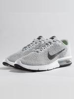 Nike sneaker Air Max Sequent 2 grijs