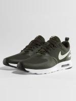 Nike Sneaker Air Max Vision SE grün