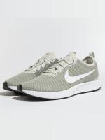 Nike Sneaker Dualtone Racer khaki