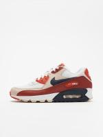 Nike sneaker Air Max `90 Essential rood