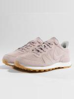 Nike sneaker Internationalist SE rose