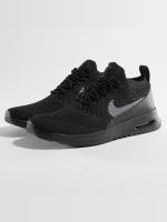 Nike Sneaker Air Max Thea Ultra Flyknit schwarz
