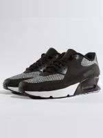 Nike Sneaker Air Max 90 Ultra 2.0 SE (GS) schwarz