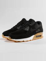 Nike Sneaker Air Max 90 SE schwarz