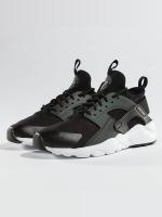 Nike Sneaker Air Huarache Run Ultra SE schwarz
