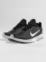 Nike Sneaker Air Max Motion Racer schwarz