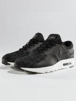 Nike Sneaker Air Max Zero SE schwarz