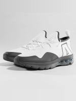 Nike sneaker Air Max Flair 50 wit