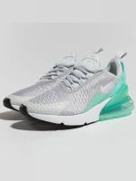 Nike sneaker Air Max 270 (GS) zilver