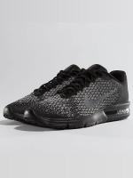 Nike sneaker Air Max Sequent 2 zwart
