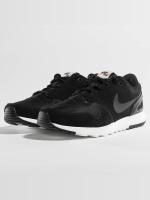 Nike sneaker Air Vibenna zwart