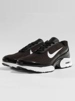 Nike sneaker Air Max Jewell zwart