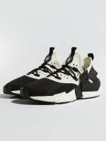 Nike sneaker Air Huarache Drift zwart