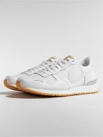 Nike Sneakers Air Vortex bialy