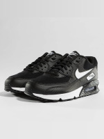 Nike Sneakers Air Max 90 black