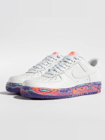 Nike Sneakers Air Force 1 `07 LV8 hvid