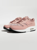 Nike Sneakers Air Max 1 Se rosa