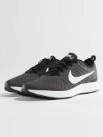 Nike Sneakers Dualtone Racer sort