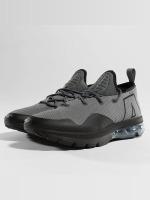 Nike Tennarit Air Max Flair 50 harmaa