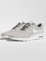 Nike Tennarit Air Max Thea Premium harmaa