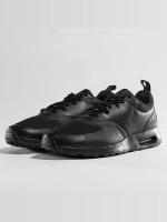Nike Tennarit Air Max Vision musta