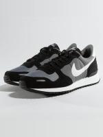 Nike Tennarit Air Vortex musta
