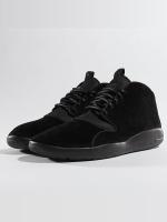 Nike Tennarit Eclipse Chukka musta