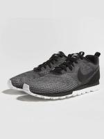Nike Tennarit MD Runner II musta