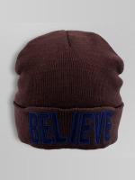 Pieces шляпа PS Celina коричневый
