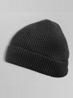 Pieces шляпа pcCirtula Cashmere Hood черный