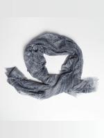 Pieces Huivit / kaulaliinat pcSandy sininen