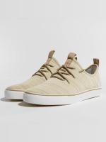Project Delray Sneaker C8ptown beige