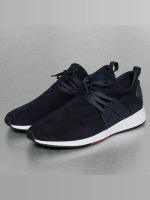 Project Delray Sneaker Project Delray Wavey blau