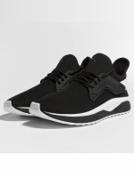 Puma Baskets Tsugi Cage Sneakers noir