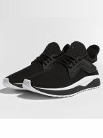 Puma Sneaker Tsugi Cage Sneakers schwarz