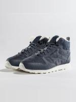 Reebok Sneaker Classic Leather Artic indigo