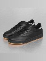Reebok Sneaker Club C 85 Diamond schwarz