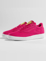 Reebok Sneakers Club C 85 EH pink