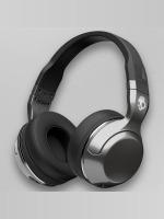 Skullcandy Koptelefoon Hesh 2 Wireless Over Ear grijs