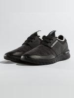 Supra Baskets Flow Run noir